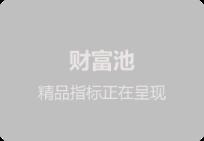 /uploadfiles/2020-04/20200401115161469.jpg