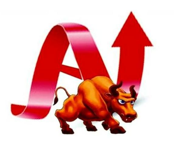 牛势直冲股-通达信公式下载-赚到回味无穷的一个炒股牛公式