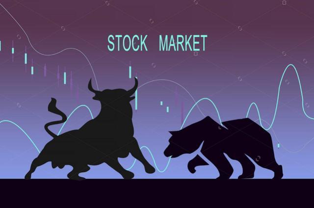 财富池股票站